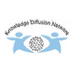 شبکه انتشار دانش
