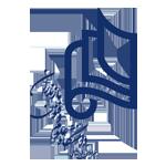 دانشگاه علوم و فنون مازندران (معاونت پژوهشی و فناوری)