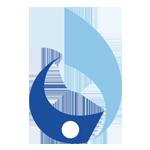 موسسه تحقیقات آب (مدیریت برنامه و بودجه)