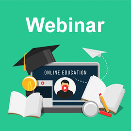 Iran Knowledge Webinar