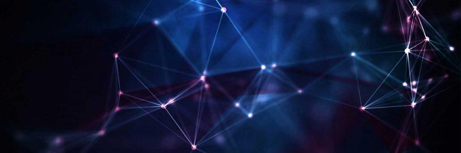 فراخوان همکاری در تشکیل شبکه بینالمللی هوش مصنوعی