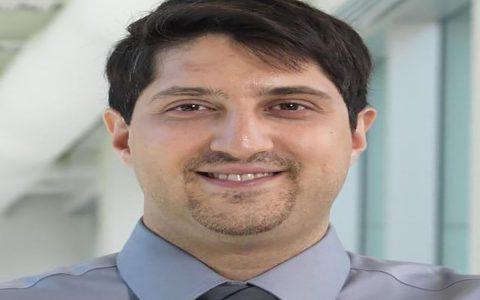نظریه پردازی در مدیریت و کارآفرینی با استفاده از مدلسازی ریاضی و شبیه سازی رایانه ای- دکتر محمد کیهانی