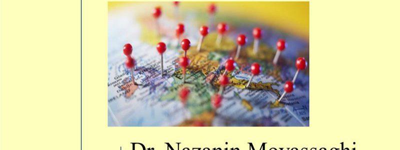بایدها و نبایدهای تحصیل در اروپا- دکتر نازنین موثقی