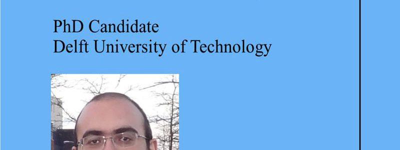 نقش شبکه های اجتماعی سازمانی در مدیریت دانش- محمد بشیر صدیقی
