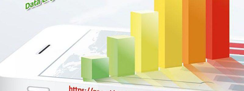 تحلیل دسترسی مجموعه مدل شده گراف- دکتر ثابت قدم