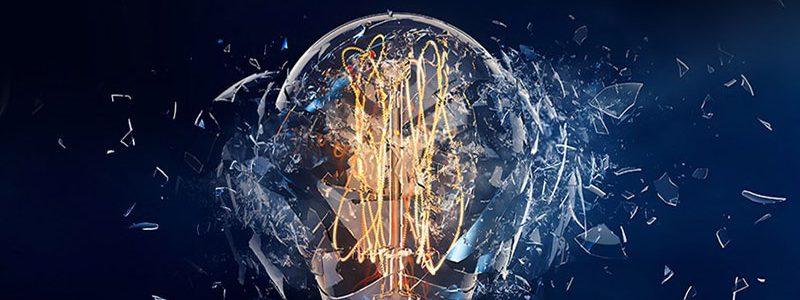 کسب و کارهای بزرگ چگونه شکست میخورند؟ نقد و بررسی نظریه نوآوری ویرانگر- دکتر محمد کیهانی