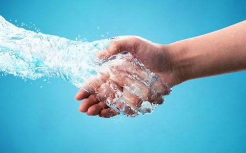 چالش نوآوری آب