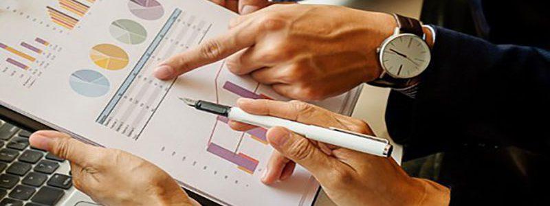 مقدمه ای بر اقتصاد سازمانی- بهرنگ منوچهرآبادی