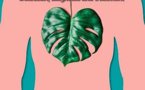 تعریف، تشخیص و درمان- دکتر هومن گودرزی