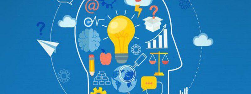 مدیریت و پایداری: مسئولیت پذیری و تحقیقات و نوآوری موارد و تجربیات- دکتر عماد یغمایی