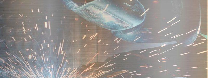 شبیه سازی جوش و کاربردهای عملی آن در مهندسی جوش- دکتر مهیار اسدی