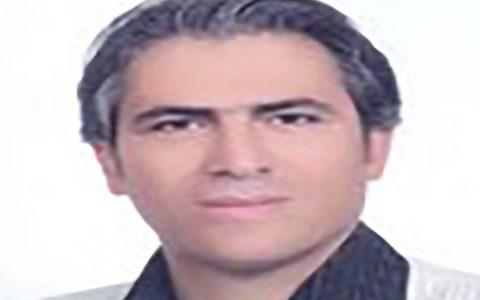 وبینار «هنر و علم چاپ مقالات علمی»