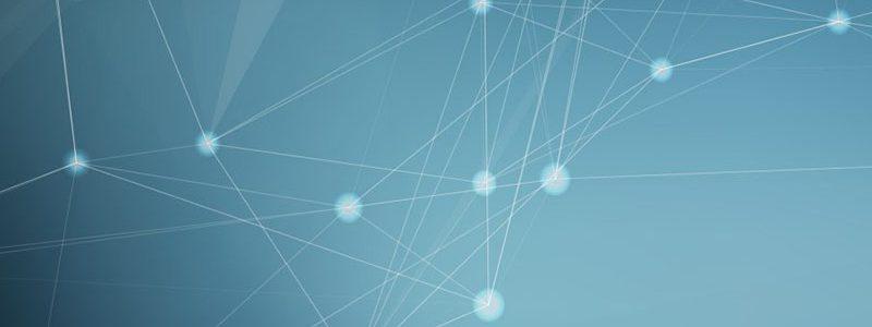 یافتن تأثیرگذارترین گروه در یک شبکه پیچیده- دکتر فواد مهدوی پژوه