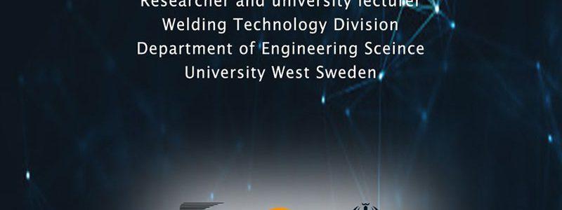 ارتباط صنعت و دانشگاه در سوئد-دکتر ابراهیم هراتی