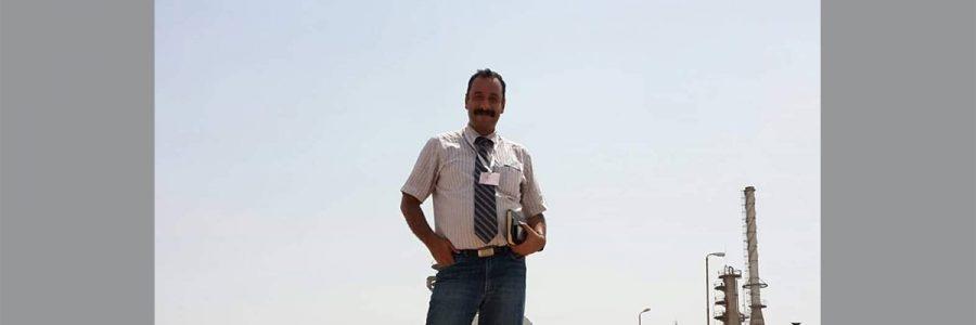 وبینار «سوریه واقعاً کجاست؟»