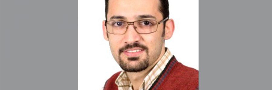 وبینار «آشنایی با تکنیکها و کاربردهای چیپهای میکروفلوئیدیکی»