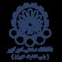 دانشگاه امیرکبیر (دانشکده مهندسي معدن و متالورژی)