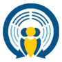 شبکه مهاجرت خاورمیانه (مطالعاتی - سیاستی)