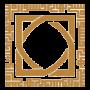 جشنواره ملی فنآفرینی شیخ بهایی
